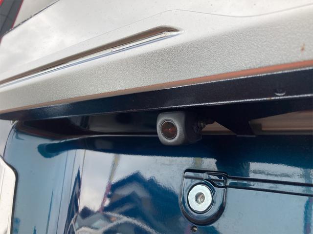 カスタムG-T TV ナビ クルコン CVT AW ETC スマートキー オーディオ付 衝突被害軽減システム レーザーブルークリスタルシャイン 修復歴無 両側電動スライドドア(16枚目)
