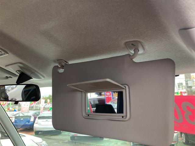 カスタムG-T TV ナビ クルコン CVT AW ETC スマートキー オーディオ付 衝突被害軽減システム レーザーブルークリスタルシャイン 修復歴無 両側電動スライドドア(41枚目)