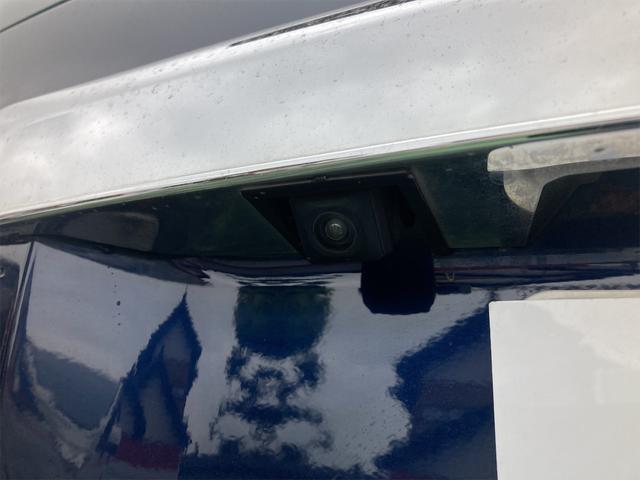 1.5G エアロツアラー ナビ CVT オーディオ付 DVD ダークブルーマイカ 修復歴無 バックカメラ 5名乗り 記録簿(21枚目)