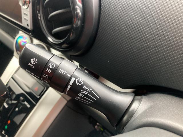 1.5G エアロツアラー ナビ CVT オーディオ付 DVD ダークブルーマイカ 修復歴無 バックカメラ 5名乗り 記録簿(30枚目)