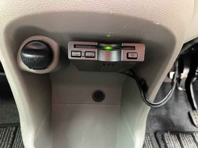 X SA AC エアバッグ キーレスエントリー 電動格納ミラー 横滑り防止装置(11枚目)