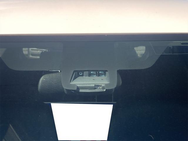 ハイブリッドG バックカメラ オートエアコン スマートキー 3列シート ETC ABS(29枚目)
