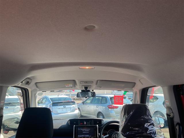 カスタムG S バックカメラ クルーズコントロール ETC アイドリングストップ ナビ(25枚目)
