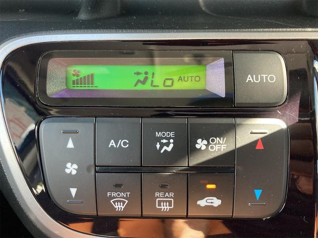 G ターボSSパッケージ ETC バックカメラ 両側電動スライドドア ナビ オートクルーズコントロール オートライト HID Bluetooth USB ミュージックサーバー CD スマートキー アイドリングストップ(6枚目)