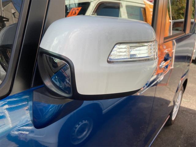 G ターボSSパッケージ ETC バックカメラ 両側電動スライドドア ナビ オートクルーズコントロール オートライト HID Bluetooth USB ミュージックサーバー CD スマートキー アイドリングストップ(21枚目)