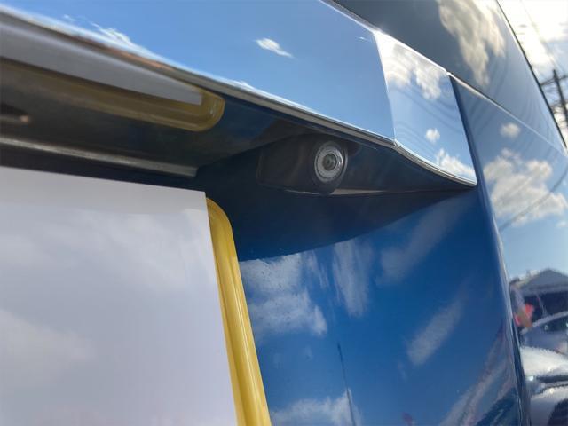 G ターボSSパッケージ ETC バックカメラ 両側電動スライドドア ナビ オートクルーズコントロール オートライト HID Bluetooth USB ミュージックサーバー CD スマートキー アイドリングストップ(26枚目)