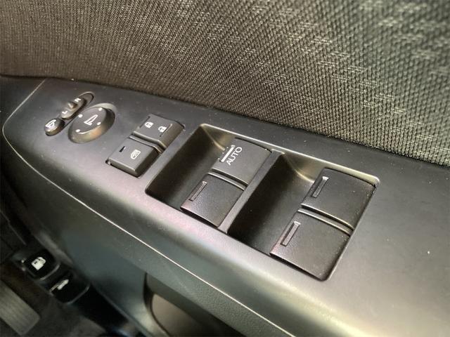G ターボSSパッケージ ETC バックカメラ 両側電動スライドドア ナビ オートクルーズコントロール オートライト HID Bluetooth USB ミュージックサーバー CD スマートキー アイドリングストップ(34枚目)