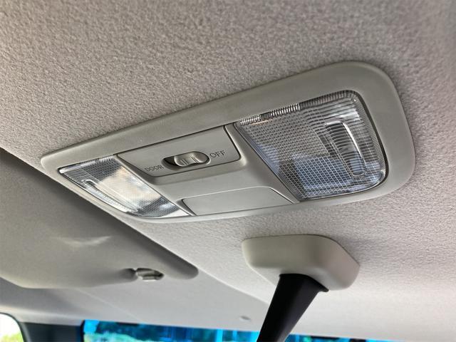 G ターボSSパッケージ ETC バックカメラ 両側電動スライドドア ナビ オートクルーズコントロール オートライト HID Bluetooth USB ミュージックサーバー CD スマートキー アイドリングストップ(35枚目)