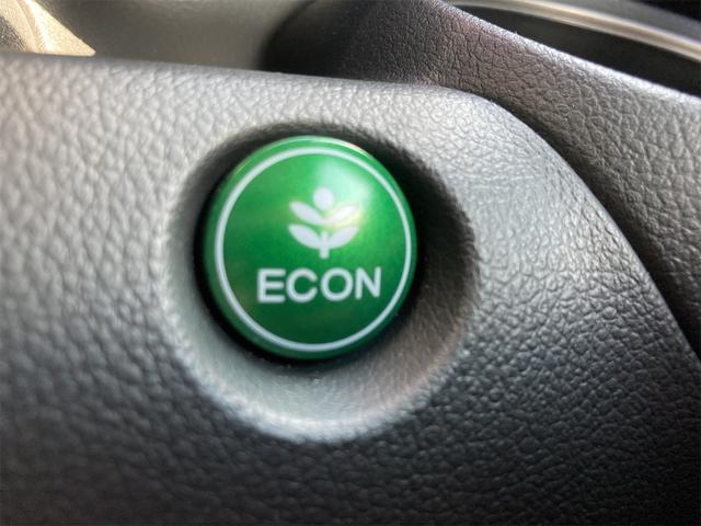 G ターボSSパッケージ ETC バックカメラ 両側電動スライドドア ナビ オートクルーズコントロール オートライト HID Bluetooth USB ミュージックサーバー CD スマートキー アイドリングストップ(36枚目)