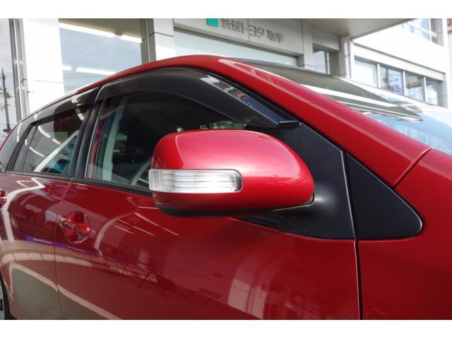 トヨタ カローラフィールダー 1.5X スペシャルエディション ナビ ETC HID
