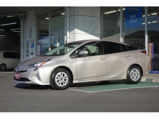 茨城トヨタ自動車取手店がお届けする良質なこのクルマ!!お問い合わせは 担当:大竹 TELフリーダイヤルまたは0297-71-2020まで。