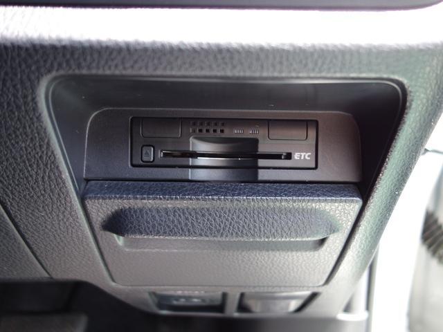 ETC車載器☆高速・有料道路の料金所をキャッシュレス、スムーズに通過できます。セットアップしてのお引き渡しですのでカードを挿入すればその日から使用できます♪スマートにドライブしましょう!