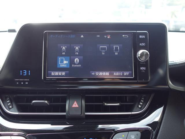 「トヨタ」「C-HR」「SUV・クロカン」「茨城県」の中古車24