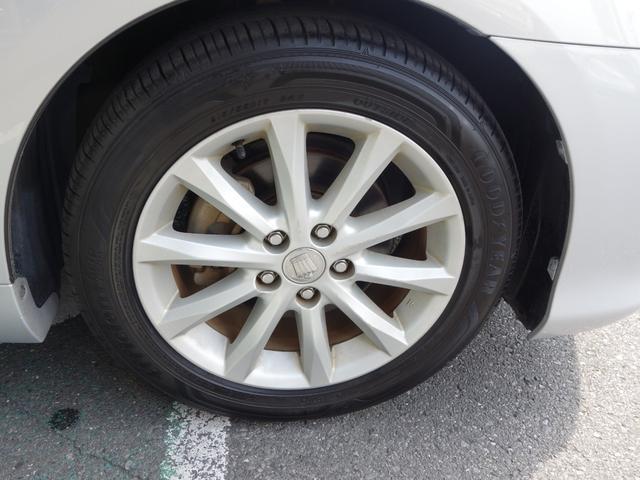 「トヨタ」「クラウン」「セダン」「茨城県」の中古車15