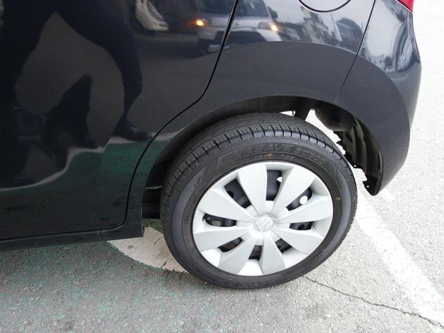 「スズキ」「ワゴンR」「コンパクトカー」「茨城県」の中古車21