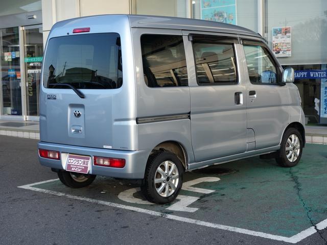 「トヨタ」「ピクシスバン」「軽自動車」「茨城県」の中古車22