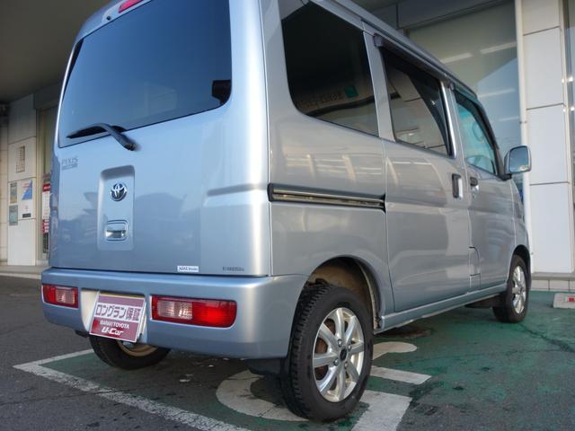 「トヨタ」「ピクシスバン」「軽自動車」「茨城県」の中古車26