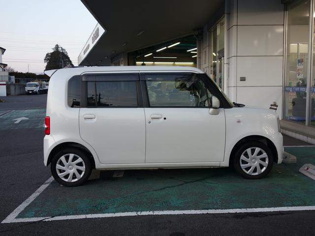 「トヨタ」「ピクシススペース」「コンパクトカー」「茨城県」の中古車25
