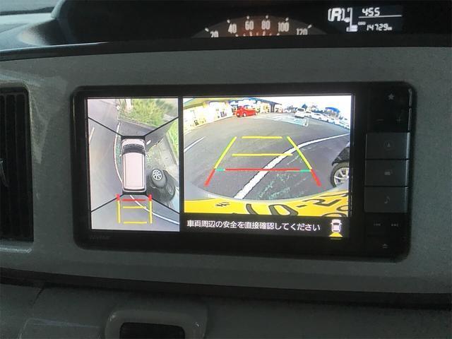 Xリミテッド SAIII スマートキー 両側電動スライドドア 衝突被害軽減システム ドライブレコーダー(36枚目)