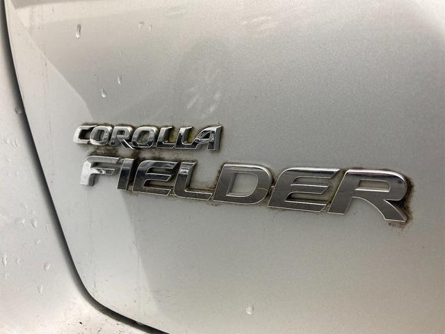ハイブリッド 記録簿 衝突被害軽減ブレーキ 電動格納ミラー オートエアコン Bカメラ アイドリングストップ(19枚目)