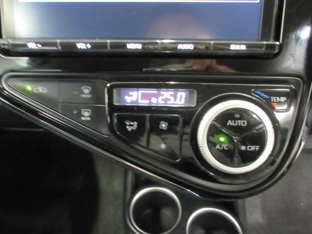クロスオーバー Bカメ Sヒーター ABS ドライブレコーダー 記録簿(7枚目)