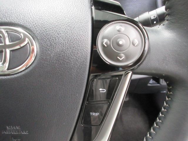 クロスオーバー Bカメ Sヒーター ABS ドライブレコーダー 記録簿(9枚目)