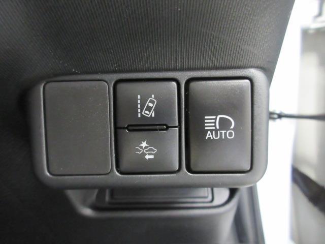 クロスオーバー Bカメ Sヒーター ABS ドライブレコーダー 記録簿(11枚目)