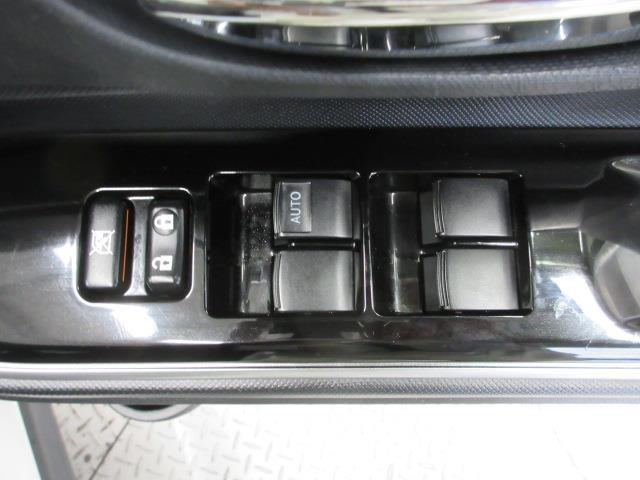 クロスオーバー Bカメ Sヒーター ABS ドライブレコーダー 記録簿(14枚目)