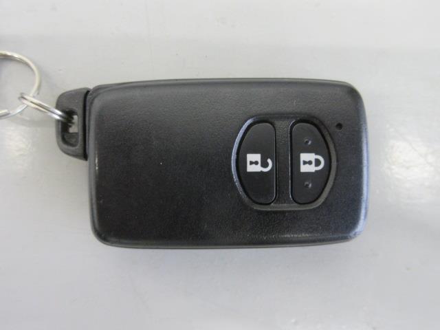 クロスオーバー Bカメ Sヒーター ABS ドライブレコーダー 記録簿(15枚目)