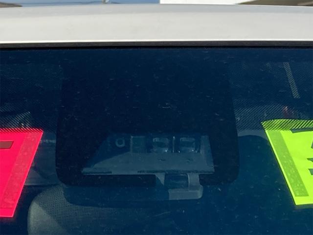 クロスオーバー Bカメ Sヒーター ABS ドライブレコーダー 記録簿(25枚目)