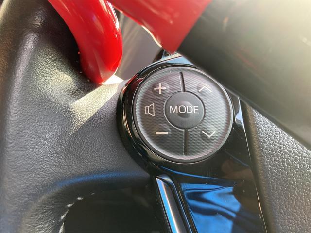 クロスオーバー Bカメ Sヒーター ABS ドライブレコーダー 記録簿(28枚目)