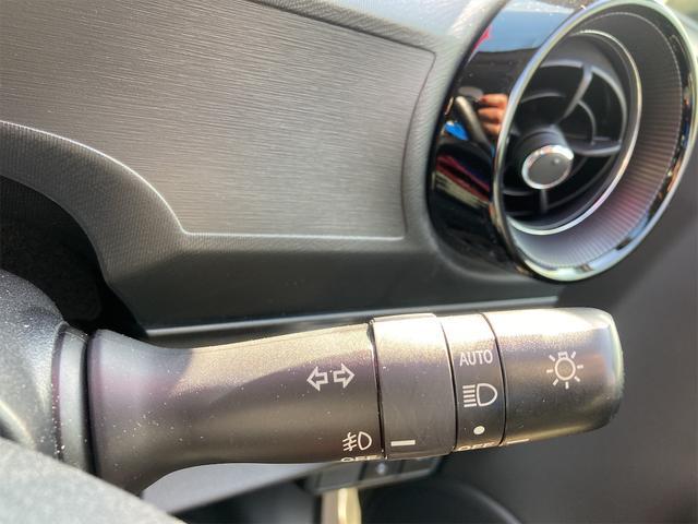 クロスオーバー Bカメ Sヒーター ABS ドライブレコーダー 記録簿(30枚目)