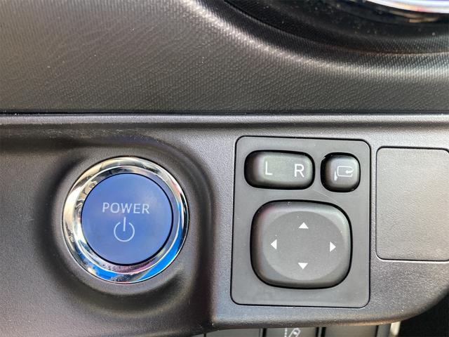 クロスオーバー Bカメ Sヒーター ABS ドライブレコーダー 記録簿(32枚目)