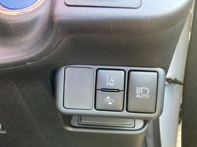 クロスオーバー Bカメ Sヒーター ABS ドライブレコーダー 記録簿(33枚目)