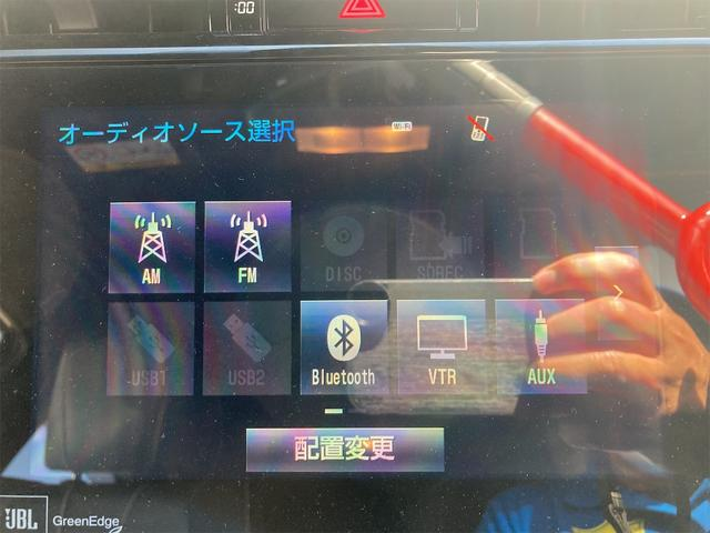 プレミアム アドバンスドパッケージ 4WD パワーバックドア クルコン ETC スマートキー(4枚目)