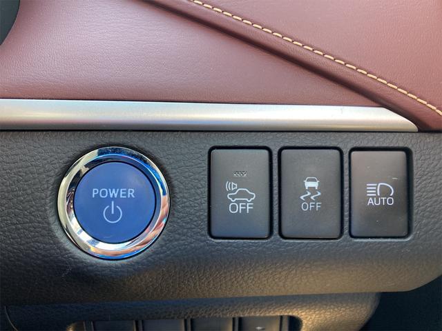 プレミアム アドバンスドパッケージ 4WD パワーバックドア クルコン ETC スマートキー(7枚目)