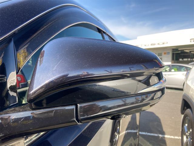 プレミアム アドバンスドパッケージ 4WD パワーバックドア クルコン ETC スマートキー(27枚目)