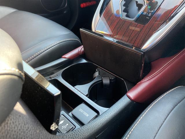 プレミアム アドバンスドパッケージ 4WD パワーバックドア クルコン ETC スマートキー(37枚目)