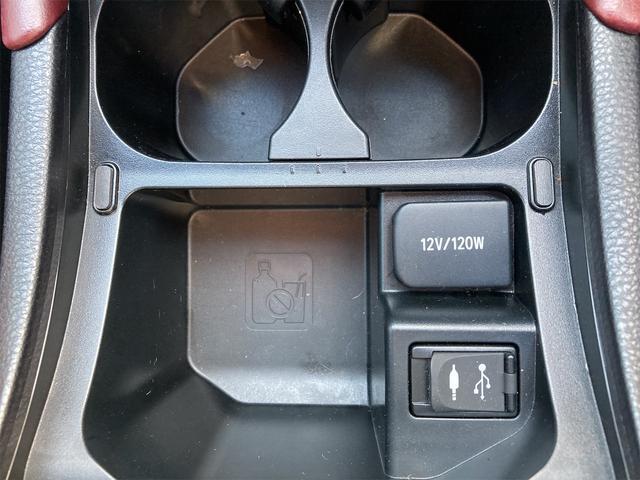 プレミアム アドバンスドパッケージ 4WD パワーバックドア クルコン ETC スマートキー(38枚目)