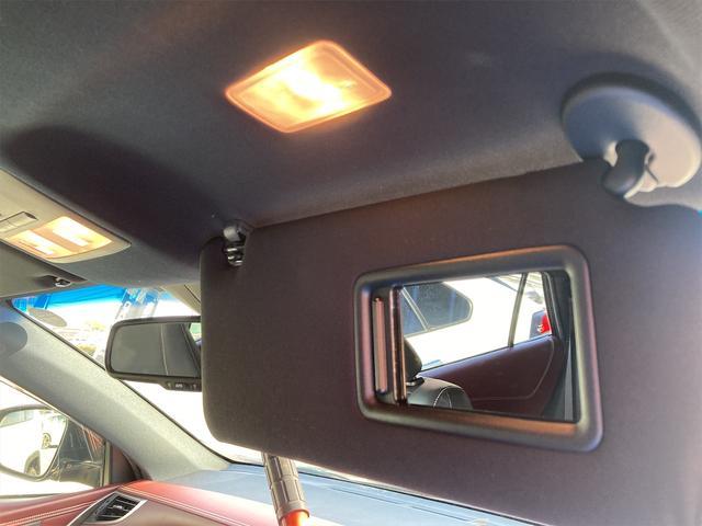 プレミアム アドバンスドパッケージ 4WD パワーバックドア クルコン ETC スマートキー(40枚目)