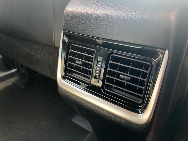 プレミアム アドバンスドパッケージ 4WD パワーバックドア クルコン ETC スマートキー(43枚目)