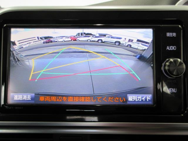 ハイブリッドG クエロ バックモニタ シートヒーター CD スマートキー ETC2.0(5枚目)