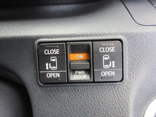 ハイブリッドG クエロ バックモニタ シートヒーター CD スマートキー ETC2.0(11枚目)