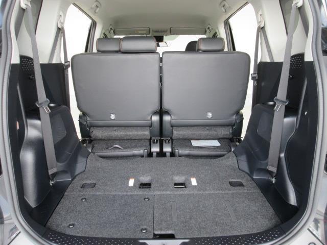 ハイブリッドG クエロ バックモニタ シートヒーター CD スマートキー ETC2.0(18枚目)