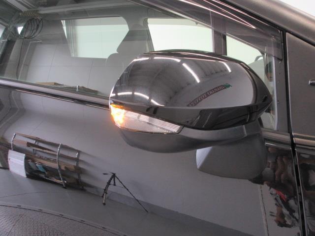ハイブリッドG クエロ バックモニタ シートヒーター CD スマートキー ETC2.0(19枚目)