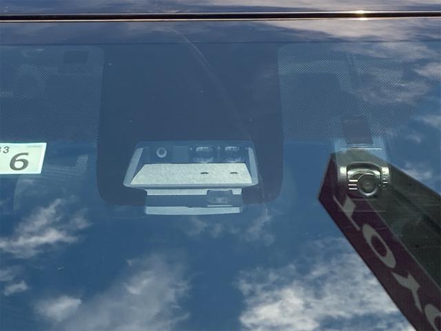 ハイブリッドG クエロ バックモニタ シートヒーター CD スマートキー ETC2.0(24枚目)