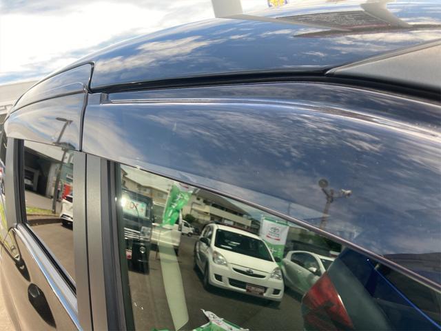 ハイブリッドG クエロ バックモニタ シートヒーター CD スマートキー ETC2.0(25枚目)
