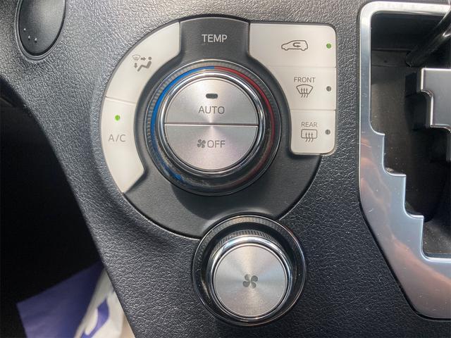 ハイブリッドG クエロ バックモニタ シートヒーター CD スマートキー ETC2.0(35枚目)