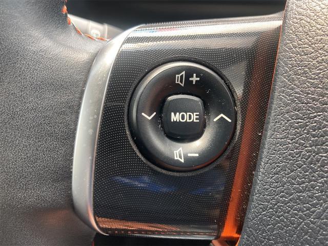 ハイブリッドG クエロ バックモニタ シートヒーター CD スマートキー ETC2.0(36枚目)