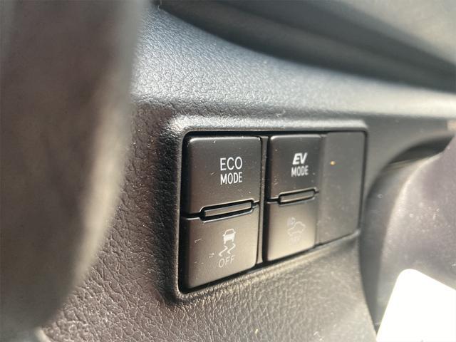 ハイブリッドG クエロ バックモニタ シートヒーター CD スマートキー ETC2.0(42枚目)